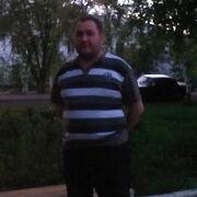 Антон 39 Южно-Курильск