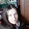 Таисия, 31, г.Тихорецк