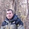 Михаил Куколдов, 36, г.Воронеж