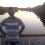 Игорь 38 Ставрополь