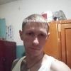 Денис Ильин, 34, г.Санкт-Петербург