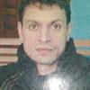 Григорий Гуденко, 30, г.Смоленск