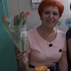 Наталья, 51, г.Сургут