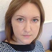 Ирина, 43, г.Белая Калитва
