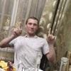 Виталий, 46, г.Майкоп