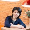 Наталья, 43, г.Алматы́