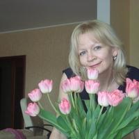 lenka, 43 года, Близнецы, Москва