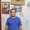 sasha, 29, Stavropol