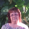 анна, 41, г.Грибановский