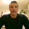 Валера, 25, г.Саянск