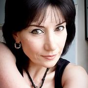 Елена, 44, г.Шумиха