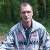 Алексей, 43, г.Нижний Новгород