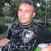 Александр 36 Зеленодольск