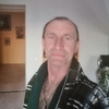 Владимир, 51, г.Суровикино