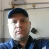 игорь, 41, г.Кирсанов