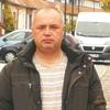 Андрей, 47, г.Солигорск