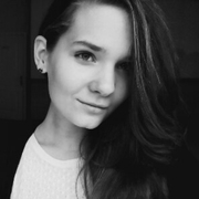 Тоня, 21, г.Лубны