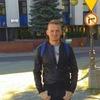 Василь, 20, г.Львов