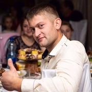 Ярослав 30 Львів