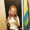 MARIYA, 28, г.Денвер