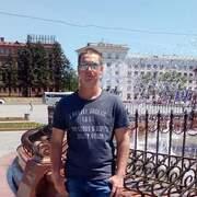 Марко, 28, г.Новый Уренгой (Тюменская обл.)