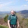 Rick, 50, г.Wawel