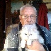 alex, 62, г.Мурманск