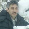 Николай, 44, г.Томск