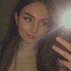 Тина, 23, г.Ивангород