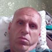 Андрій Орлик 43 Житомир