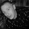 Антон, 33, г.Холмогоры