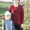 Fidalija, 38, г.Зилаир