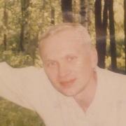 Сергей, 53, г.Павловск