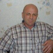 Владимир, 55, г.Нягань