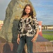 клавдия, 26, г.Красноуральск