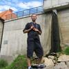 andris, 31, г.Рига