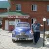 Андрей, 48, г.Актау (Шевченко)
