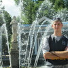 Олег, 31, г.Орехово-Зуево