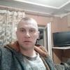 Юра, 39, г.Луцк
