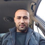 Руслан 29 Ташкент