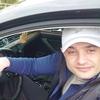 Виталик, 34, г.Подольск