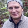 Александр Плюснин, 55, г.Колпино