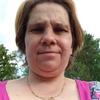 Ирина Северова, 38, г.Санкт-Петербург