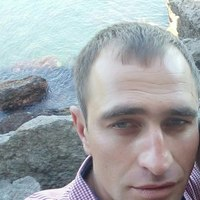 Руслан, 37 лет, Скорпион, Белогорск