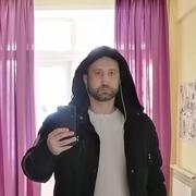 Олег 38 лет (Телец) Михайловка