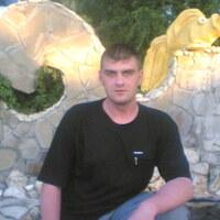 игорь, 34 года, Овен, Таганрог
