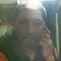Евгений, 52 года, Овен, Нижневартовск