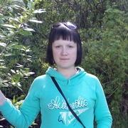 Екатерина 30 Березники