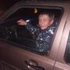 Александр, 37, г.Шимск