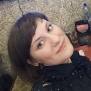 Елена, 35, г.Петушки